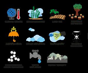 impact-categories_ok